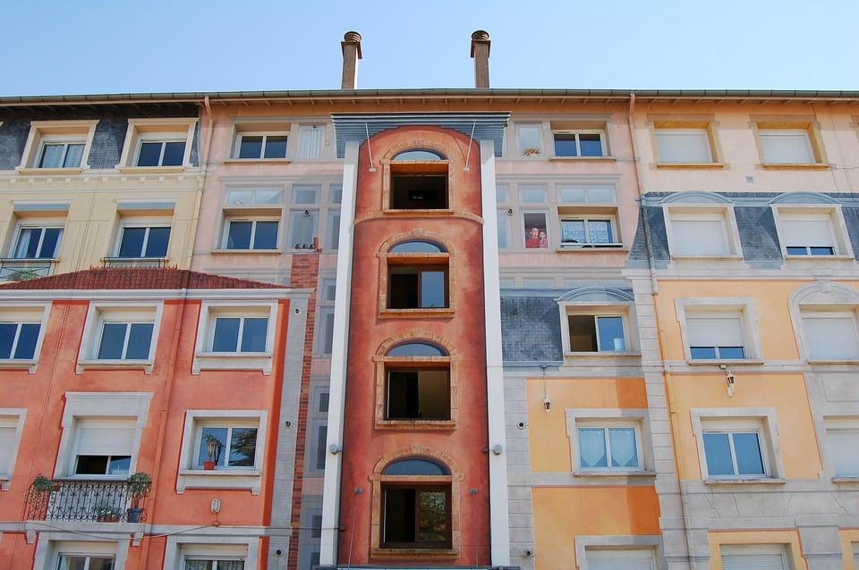 Babylangues-apartment-paris