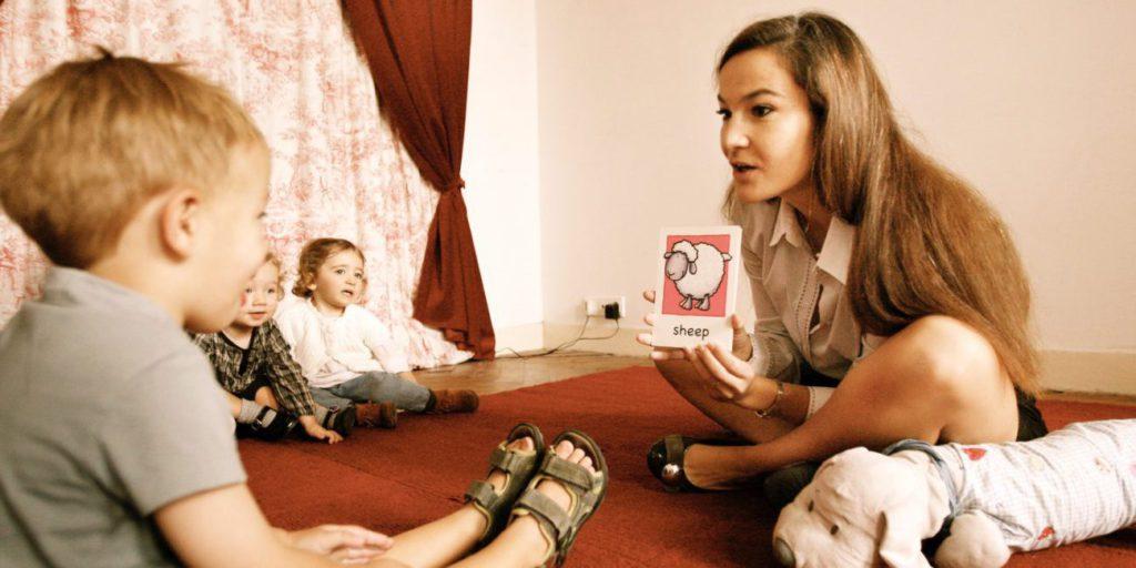 babylangues-workshop-children