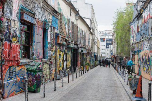 babylangues-métro-expo-resto-rue-dénoyez