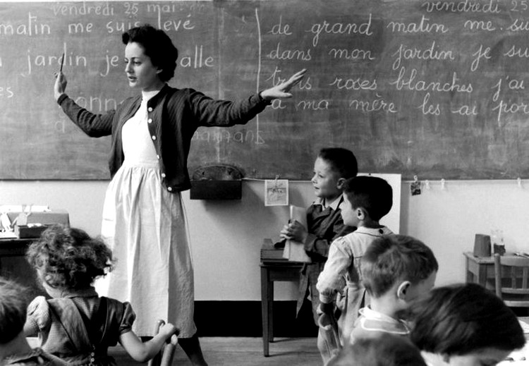french-classes-babylangues