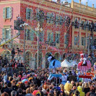 babylangues-february-nice-carnival