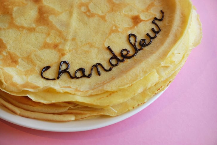 babylangues-french-traditions-chandeleur