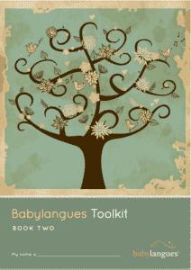 babylangues-toolkit2
