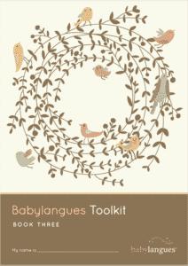 babylangues-toolkit3