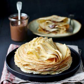 babylangues-french-cuisine-crêpes