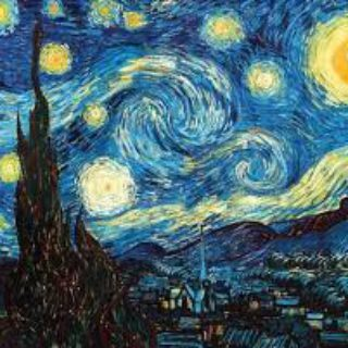 starry-night-van-gogh-babylangues