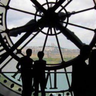 babylangues-musee-dorsay-clock