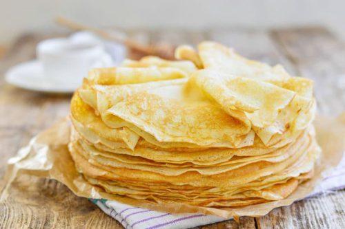 babylangues-french-cuisine-crêpes-chandeleur