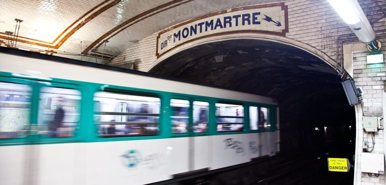 metro-montmartre-babylangues