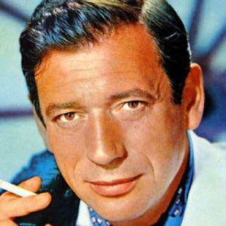 babylangues-french-music-yves-montand-cest-si-bon