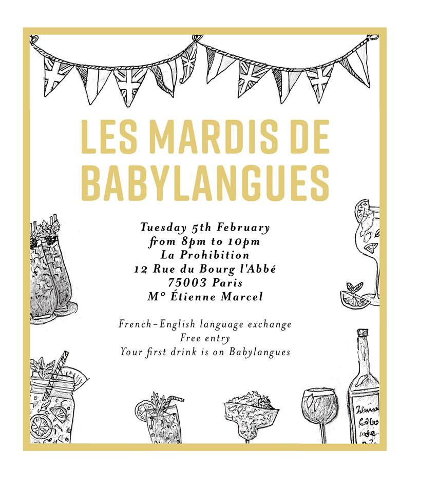 mardis-de-babylangues-feb-2019