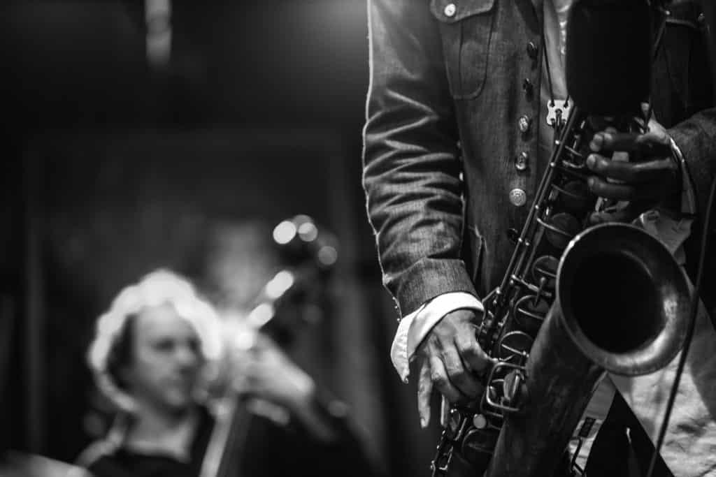 grenoble-jazz-festival