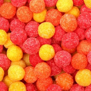 bonbons-sweets-desserts
