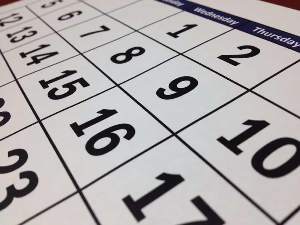 calendar-month-march