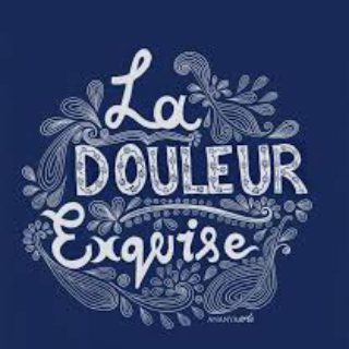 douleur-exquise-babylangues