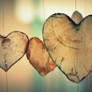 babylangues-love-hearts