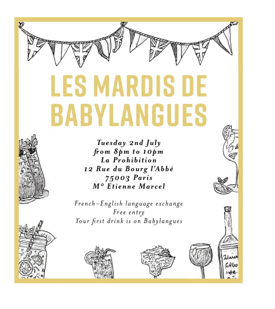 babylangues-mdb-july