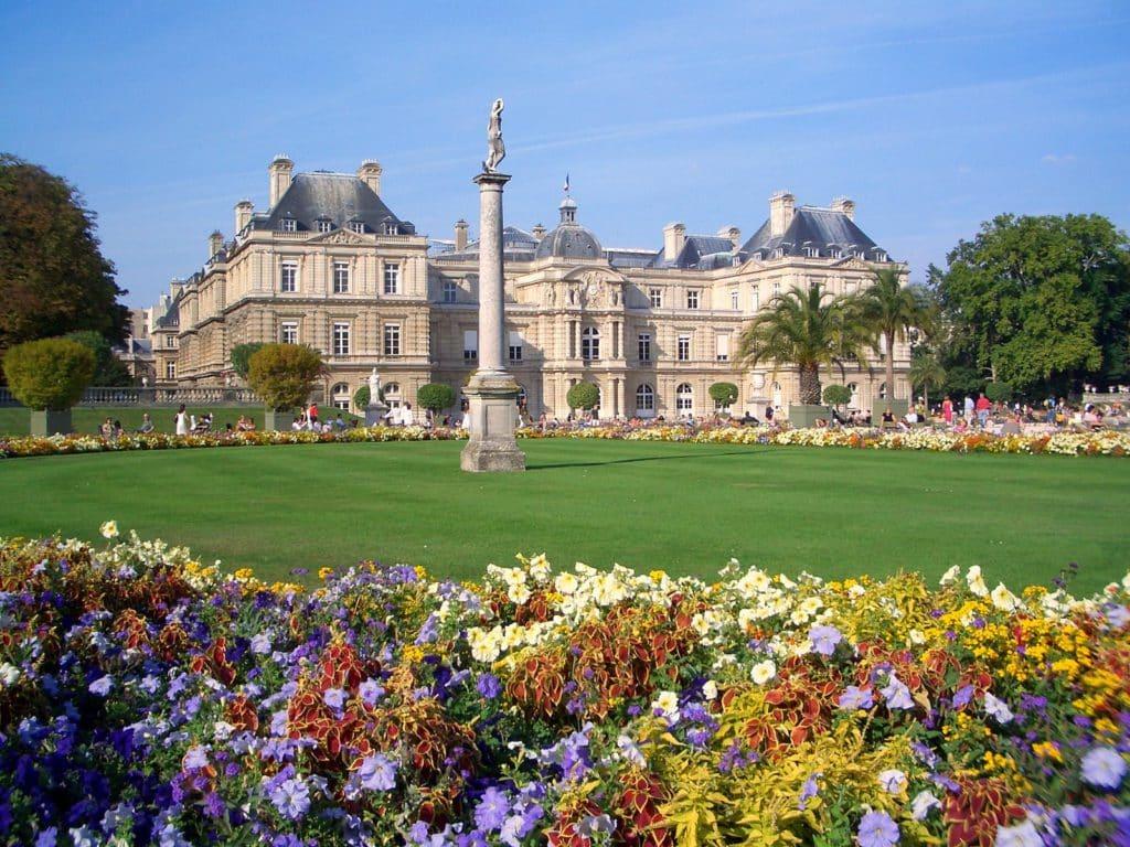 babylangues-jardin-luxembourg