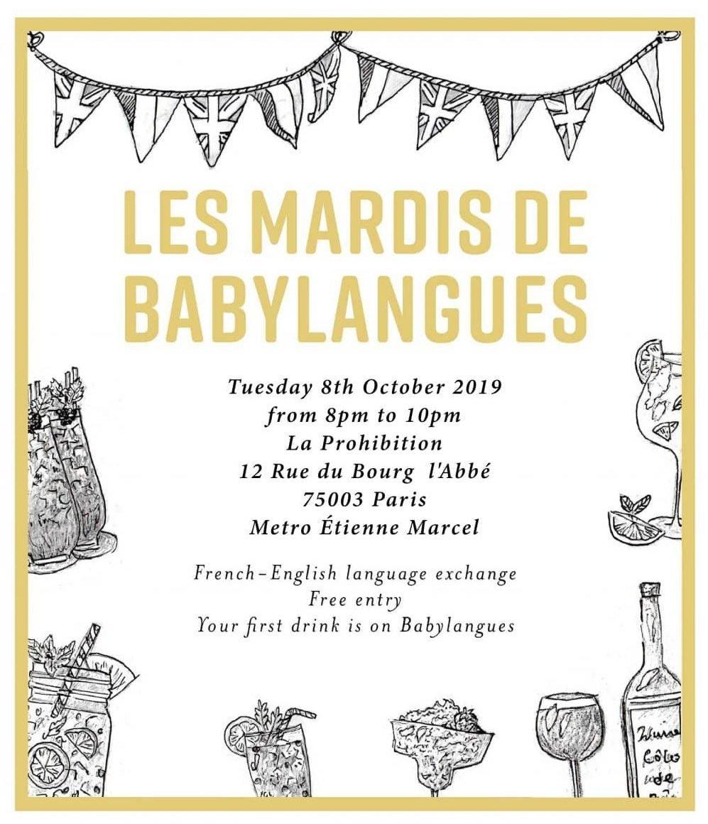 mardi-de-babylangues-octobre-2019