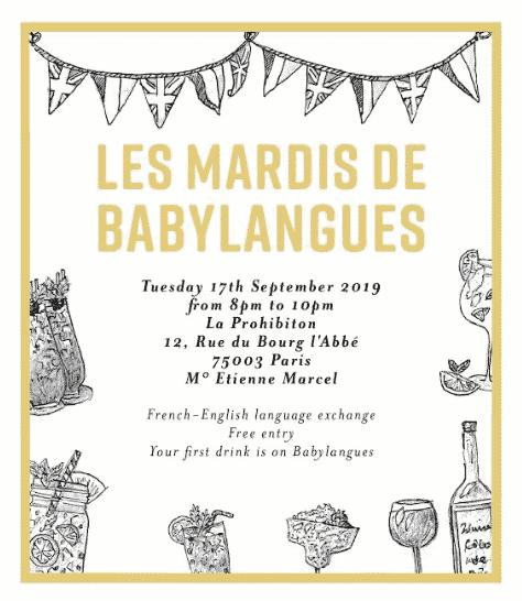 Mardis-de-Babylangues-Septembre-2019