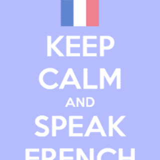 keep-calm-and-speak-french-babylangues