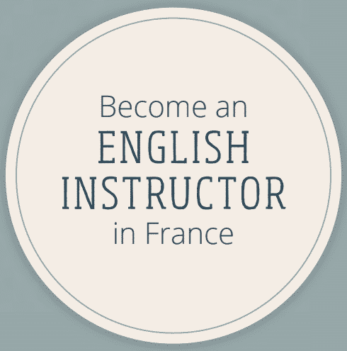 become-an-english-insctructor-in-france-babylangues