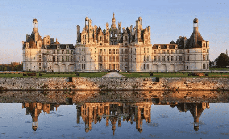 English Speaking Jobs in Tours, France